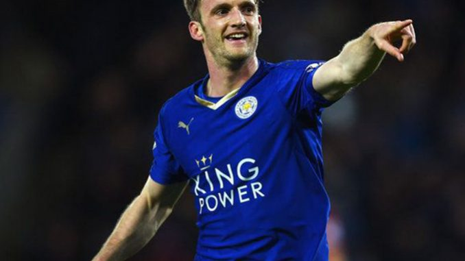 Andy-King